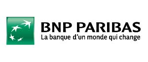 Action bnp paribas