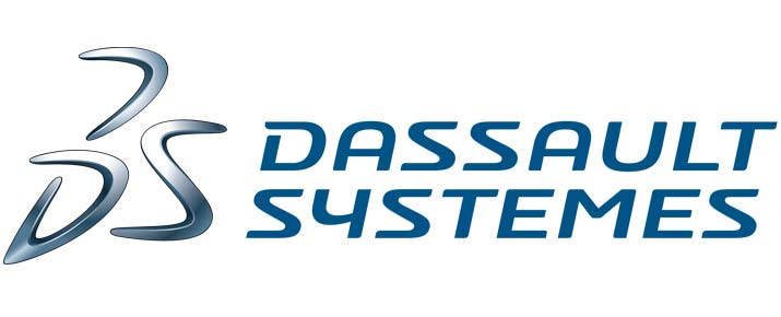 action dassault systemes