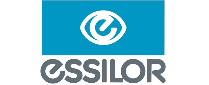 action essilor