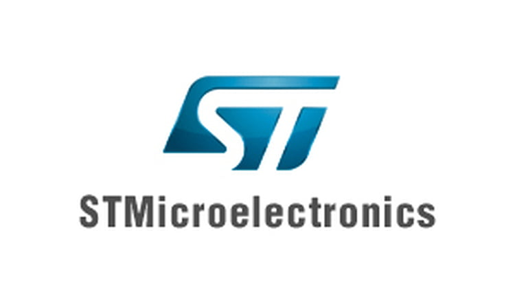 action STMICROELECTR